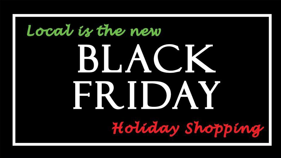 Black Friday Local Shopping At Cape Cod Beer November 24 Titcomb S Bookshop