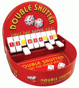 double shutter game titcombs bookshop