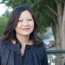 "Ann Mah ""The Lost Vintage"" Titcomb's Book Club September 17"
