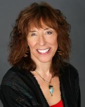Barbara Shapiro The Collector's Apprentice Titcomb's Bookshop November 26 at 3pm