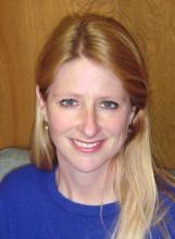 "Author/Adventurer Wendy Hinman ""Sea Trials"" Titcomb's June 16 at 2pm"