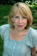 christina baker kline A Piece of the World Titcomb's Book Club call-in