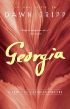 Georgia by Dawn Tripp Titcomb's Bookshop Book Club