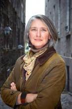 Louise Penny Titcomb's Bookshop December 8 Sandwich High School Tickets Required