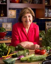 "Mary Ann Esposito ""Ciao Italia"" Titcomb's Bookshop July 8 at 6:30pm"