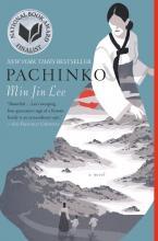 titcombs bookshop pachinko