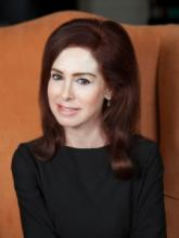 "Susannah Marren ""A Palm Beach Wife"" Titcomb's Bookshop June 11 at 2pm"