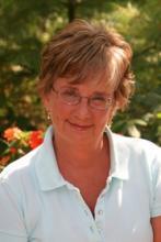 "Wendy Williams Book Talk ""The Language of Butterflies"" Titcomb's Bookshop April 16 at 3pm"